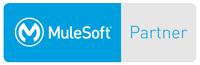 MuleSoft Partner UK - Integration for Publishers