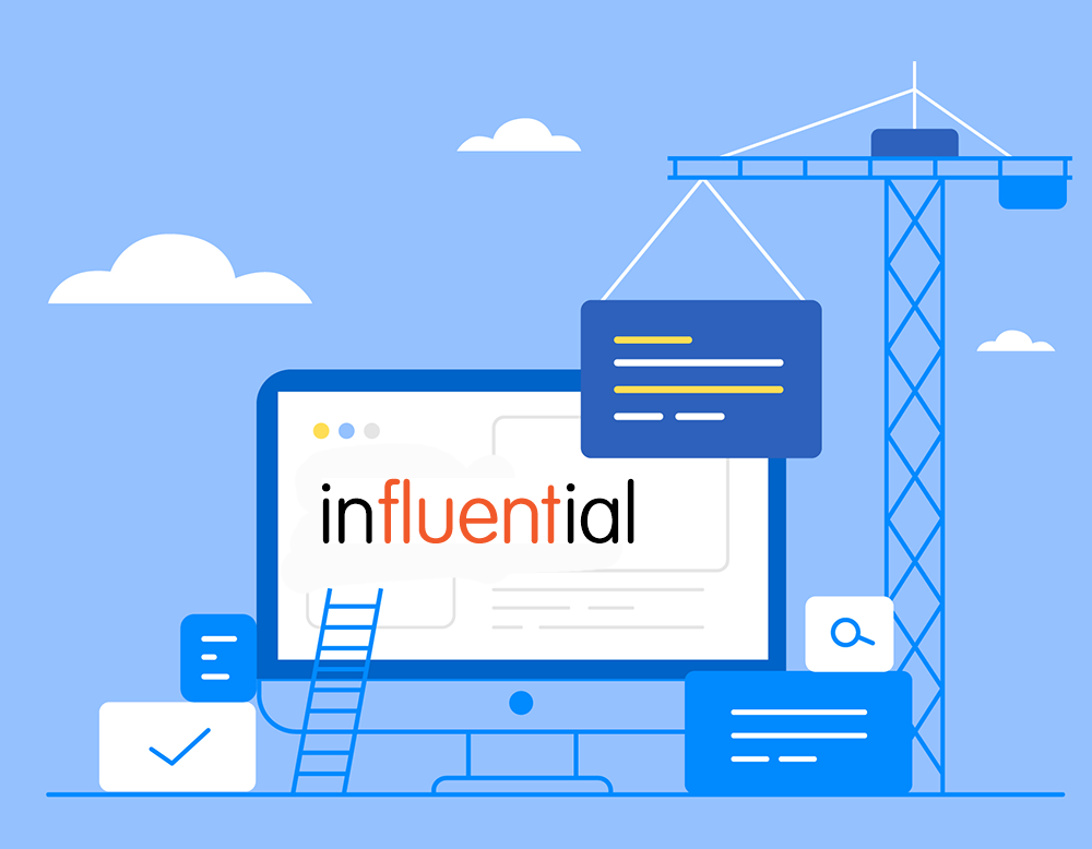 Technical Services for Publishers - Influential Software