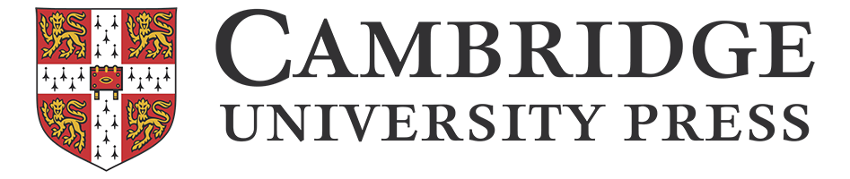 Cambridge University Press - Influential Software client