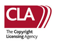 Copyright Licensing Agency - Influential Software client