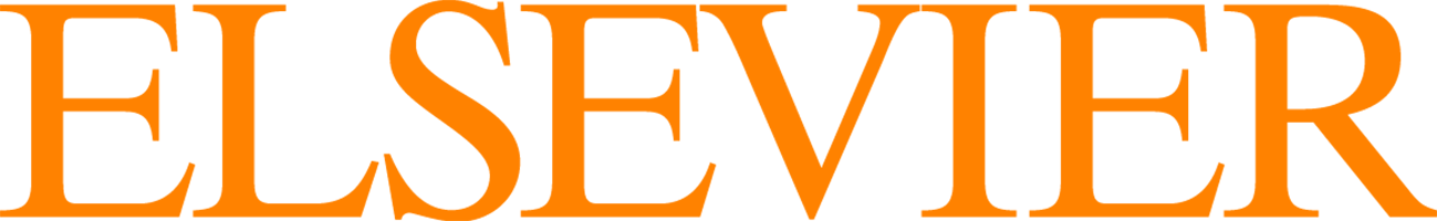 Elsevier - Influential Software client