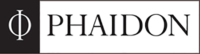Phaidon - Influential Software client