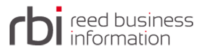 Reed Business Information - Influential Software client